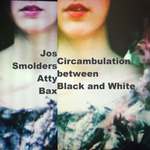 Smolders | Bax – Circambulation Between Black and White