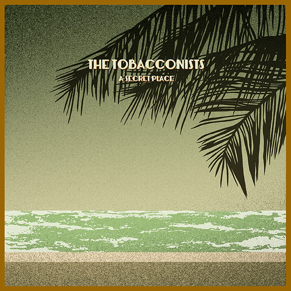 The_Tobacconists_Cover_web