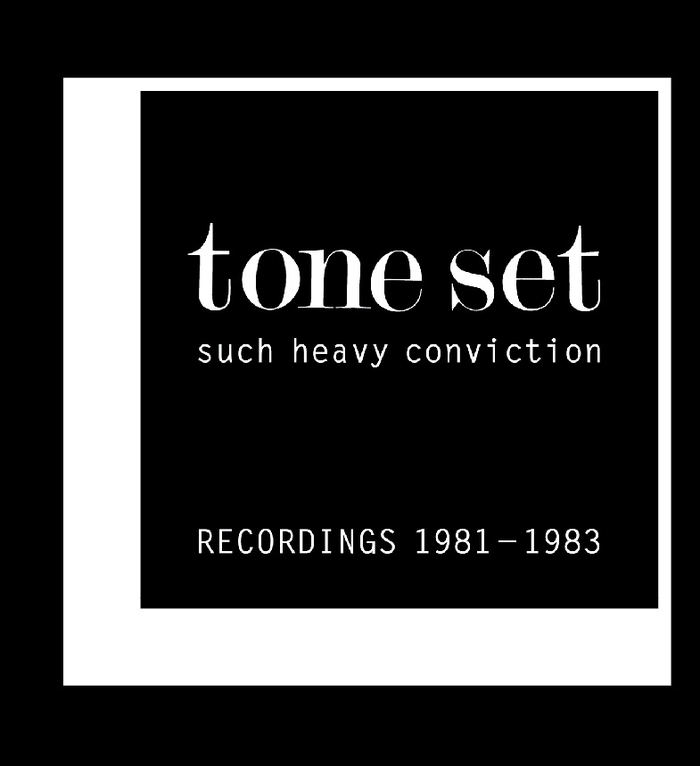 Tone_Set_such_heavy_convictions
